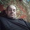 Сергей, 30, г.Красный Лиман