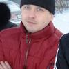 Александр, 30, г.Белоярский (Тюменская обл.)