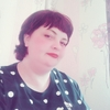 Анастасия, 35, г.Котлас