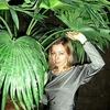 Инна, 37, г.Астана