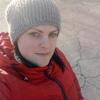 Марина, 29, г.Володарск-Волынский