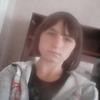 Анюта, 19, г.Сватово