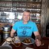 Иван, 44, г.Хайфа