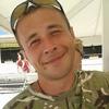 Сергій, 38, г.Умань