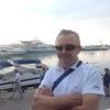 Виктор, 51, г.Курганинск