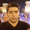 Yadigar, 28, г.Тбилиси