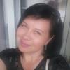 нина, 47, г.Новороссийск