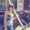 Таня, 25, г.Луганск