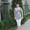 Елена, 50, г.Новодвинск