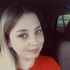 Ирина, 30, г.Железногорск