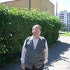 ГЕРМАН, 55, г.Таллин