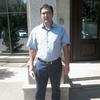 Галымжан, 37, г.Алматы́
