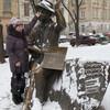 лариса, 50, г.Красноармейск
