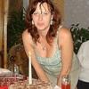 татьяна, 47, г.Караганда
