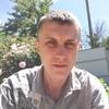 Евгений, 27, г.Александрия