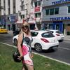 Миранда, 33, г.Измир