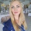 Natalie, 31, г.Киев