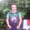 алексей, 35, г.Спасск-Рязанский
