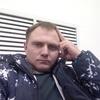 Владимир, 29, г.Воронеж