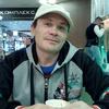 Сергей, 40, г.Тында