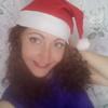 Анна, 33, г.Бугуруслан