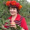 Tatiana, 58, г.Сан-Диего