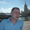 Антон, 36, г.Дондюшаны