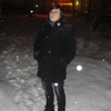 Pitt, 23, г.Альменево