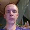 Evg..., 39, г.Томилино