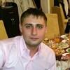 Евгений, 30, г.Жезкент