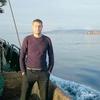 Дмитрий, 25, г.Петропавловск-Камчатский