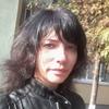 Натали, 33, г.Васильков