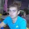 Денис, 22, г.Москва