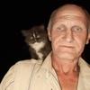 Сергей, 53, г.Энгельс