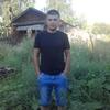 олег, 33, г.Шарья