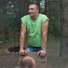 Pavel, 35, г.Филадельфия