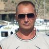он Самый, 46, г.Краматорск
