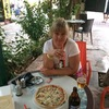 Татьяна, 39, г.Долгопрудный