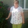 lidia, 54, г.Рени