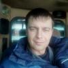 Николай, 32, г.Наро-Фоминск