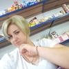 Евгения, 26, г.Моздок