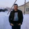 игорь, 33, г.Галич