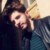 Ruslan, 20, г.Дамаск