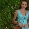 ирина, 32, г.Иваново