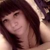 Олечка Бондарь, 20, г.Вязники