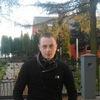 Ivan, 24, г.Warszawa