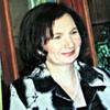 Елена, 56, г.Мосты