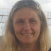 Elena, 54, г.Осиповичи