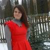 Natali, 27, г.Warszawa