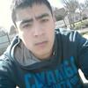 Искандар, 18, г.Душанбе